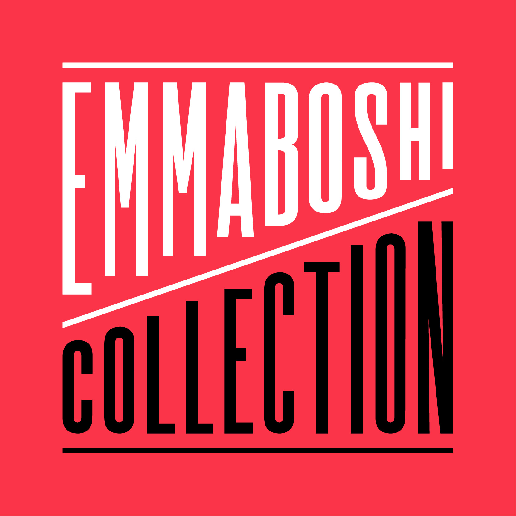 Logo Emmaboshi Collection3