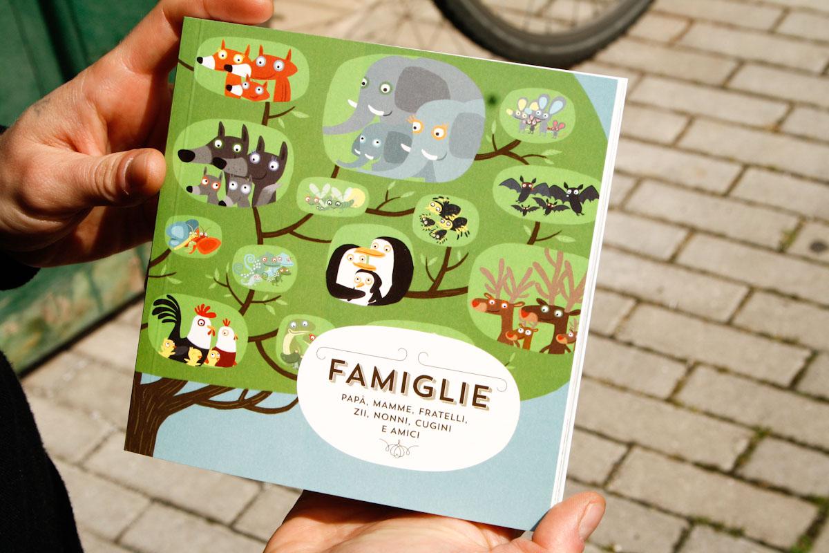 Mostra Famiglie 01