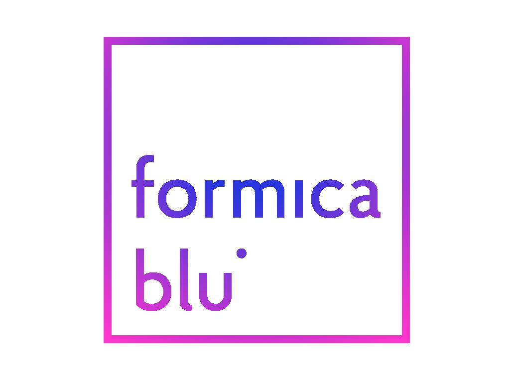 Formicablu