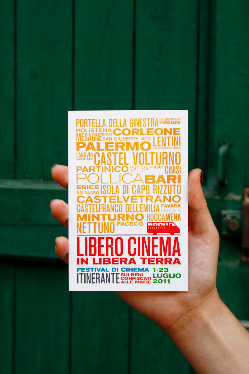 Libero Cinema 03
