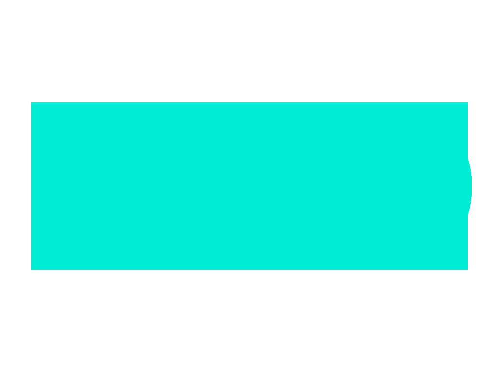 Seedversity